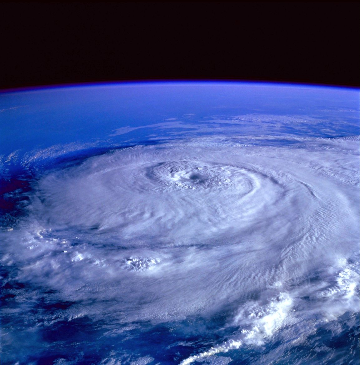 Hurricane-proof your business with these 7 tech solutions